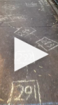 hopscotch_movie_thumbnail
